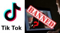 tik tok ने अपने ऊपर लगे आरोपों का बताया गलत, अमेरिका ने लगाया जुर्माना