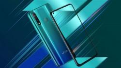 Vivo Z1 Pro को अब जब मन चाहे खरीदें, ओपन सेल में हुआ उपलब्ध