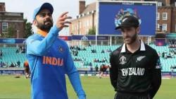 Ind vs NZ का वर्ल्ड कप सेमीफाइनल मैच ऐसे लाइव देखें