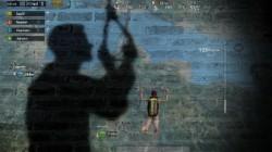PUBG ना खेल पाने के गम में 17 वर्षीय लड़के ने की आत्महत्या