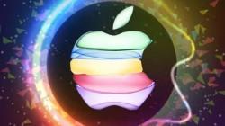 10 सितंबर को लॉन्च होगा iPhone 11, एप्पल ने भेजे मीडिया इनवाइट्स