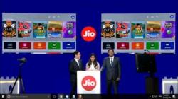 Jio ने स्पेशल गेमिंग सेट-टॉप बॉक्स का किया ऐलान, खेल पाएंगे फास्ट मल्टीप्लेयर गेमिंग
