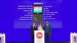Jio Phone 3 के लॉन्च होने की संभावना, 12 अगस्त को जियो की सलाना आम बैठक