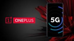5G स्मार्टफोन लॉन्च करने की तैयारी में वनप्लस कंपनी: रिपोर्ट