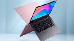 RedmiBook 14 हुआ लॉन्च, एप्पल मैकबुक जैसा डिजाइन, जानिए कीमत और उपलब्धता