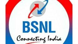 BSNL कंपनी ने 187 और 186 रुपए का प्लान किया लॉन्च, रोज मिलेगा 4.2 GB इंटरनेट डाटा