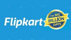Flipkart Big Billion Days 2019: 29 सितंबर से सभी सामानों पर मिलेगा भरपूर डिस्काउंट