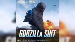 PUBG मोबाइल में ऐसे पाएं फ्री प्रीमियम Godzilla आउटफिट
