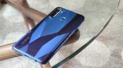 Realme 5 Pro की पहली फ्लैश सेल आज, खरीदना हो तो जल्दी करें!