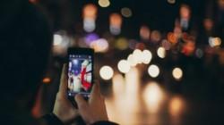 अपने एंड्रॉयड फोन पर वीडियो वॉलपेपर कैसे सेट करें ?