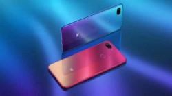16 सिंतबर को लॉन्च होगा शाओमी Xiaomi Mi 9 Lite, जानें खासियत