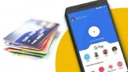 Google Pay: अब सिर्फ चेहरा दिखाकर कर पाएंगे पैसे ट्रांसफर