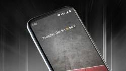 गूगल पिक्सल 4 लांच हो सकता है आ सकता लाइव कैपशन फीचर के साथ
