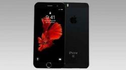 एप्पल का सबसे सस्ता आईफोन जल्द होगा लॉन्च, जानिए फीचर्स और कीमत