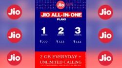 Jio ने फ्री कॉलिंग बंद करने के बाद किया लॉन्च किया नया