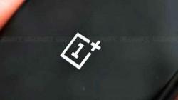 OnePlus कंपनी ने दिवाली सीजन में 1,500 करोड़ रुपए की बिक्री करके बनाया रिकॉर्ड