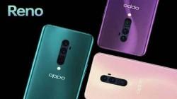 65W Super VOOC 2.0 टेक्नोलॉजी वाला पहला स्मार्टफोन दिसंबर में होगा लॉन्च