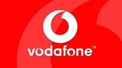 भारत से अपना व्यापार खत्म करने की तैयारी में वोडाफोन