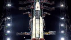 नॉर्थ कोरिया की चंद्रयान-2 पर नज़र ? इसरो के सिस्टम पर किया साइबर अटैक