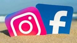 फेसबुक, इंस्टाग्राम हुए डाउन तो ट्विटर पर आई ट्वीट्स की बाढ़