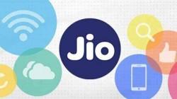 जियो के 149 रुपए वाले प्लान में अब मिलेगा 300 नॉन-जियो कॉलिंग मिनट