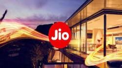 Jio Fiber का नया प्लान लॉन्च, सिर्फ 199 रुपए में ही मिलेगा सबकुछ अनलिमिटेड