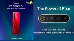 Realme X2 Pro के साथ Realme 5s भी 20 नवंबर को ही होगा लॉन्च