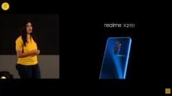 Realme X2 Pro हुआ लॉन्च, जानिए कैमरा, डिस्पले, प्रोसेसर, बैटरी, कीमत और तमाम खास फीचर्स
