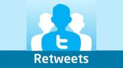 Twitter में 2020 से होंगे कई बदलाव, ना रिट्वीट कर पाएंगे और ना मेंशन