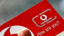 वोडाफोन के नए 999 रुपए के पोस्टपेड प्लान में होगा 20,000 रुपए तक का फायदा