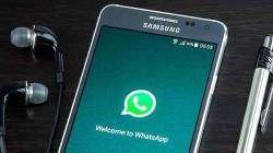 अब फेसबुक की तरह एक से ज्यादा स्मार्टफोन में चला पाएंगे अपना व्हाट्सऐप