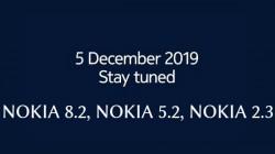 नोकिया का नया स्मार्टफोन 5 दिसंबर को होगा लॉन्च, जानिए संभावित स्पेसिफिकेशंस