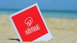 Airtel के सभी प्लान्स हुए 40% महंगे, यहां देखिए प्लान्स के पुरानी और नई कीमत का अंतर
