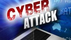 2020 में संभल कर करें ऑनलाइन पेमेंट्स, ई-कॉमर्स वेबसाइट्स पर साइबर अटैक का खतरा