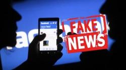Facebook फेक न्यूज़ पर लगेगा पूर्ण विराम, सभी यूज़र्स को मिलेगा फैक्ट चेक करने का काम