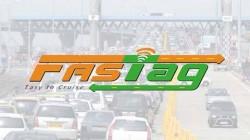 FASTag का उपयोग करना अब हुआ अनिवार्य, जानिए इसका कुछ खास फायदे