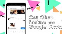 Google Photos App में आया चैट करने का फीचर, जानिए इस्तेमाल करने का तरीका