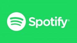 Spotify ने अपने प्लेटफॉर्म से पॉलिटिकल एड को किया बैन