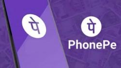 PhonePe ने पार किया 5 अरब से अधिक ट्रांजैक्शन का आंकड़ा