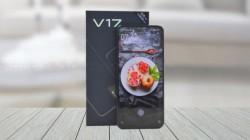 Vivo V17 इंडिया में हुआ लॉन्च, सुपर नाइट कैमरा फीचर्स के साथ जानिए इस फोन की कीमत