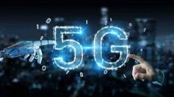5G ट्रायल के लिए भारत सरकार ने टेलिकॉम कंपनियों को दी अनुमति