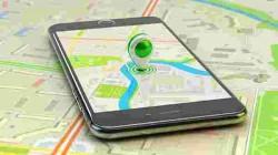 दिल्ली वालों के खोया या चोरी हुआ मोबाइल फोन को अब भारत सरकार ढूंढेगी