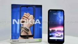 Nokia 8.2 5G, Nokia 5.2, Nokia 1.3: नोकिया की नई पीढ़ी होगी लॉन्च