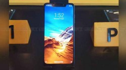 Poco F1 को जल्दी मिलेगा Android 10 आधारित MIUI 11 अपडेट