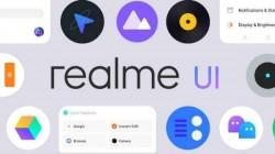 Realme UI का नया कस्टम इंटरफेस युवाओं के लिए होगा काफी खास, पढ़ें और विस्तार में जानें