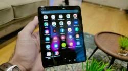 Nokia कंपनी का फोल्ड होने वाला स्मार्टफोन जल्द होगा लॉन्च, पढ़िए और जानिए
