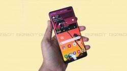 11 फरवरी को लॉन्च होगा Samsung Galaxy S20