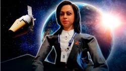 स्पेस में कैसे काम करेगी महिला रोबोट व्योममित्र? जानिए गगनयान मिशन की सारी डिटेल्स