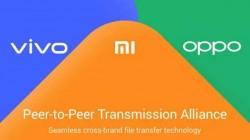 Xiaomi, Oppo और Vivo कंपनियों की इस खास फीचर के बारे में आप जानते हैं...?