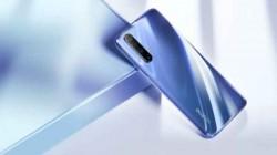 Realme X50 5G के लॉन्च से पहले Realme 5G Youth Edition के बारे में जानिए